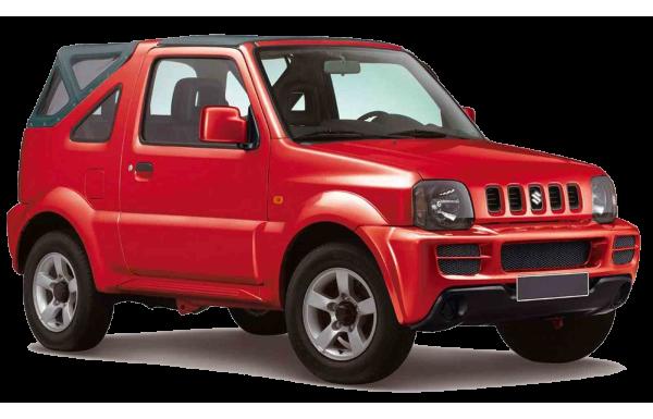 Suzuki_Jimny_Cabrio 600x385