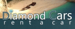 Diamond Car Rentals